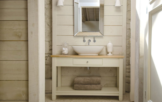 A Baytree Interiors Bathroom