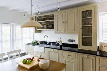 Chichester Kitchen