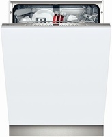 Neff Dishwasher S72M63X2GB