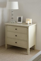 Larsson Small Chest of Drawers