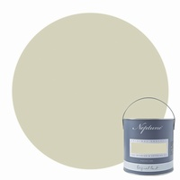 Cotswold Eggshell Paint