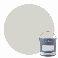 Lily Eggshell Paint