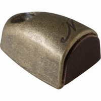 Magnetic Catches - Bronze