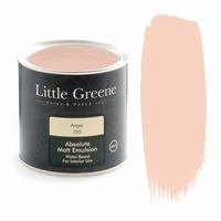 Little Greene Paint - Angie (185)