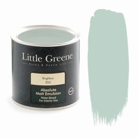 Little Greene Paint - Brighton (203)