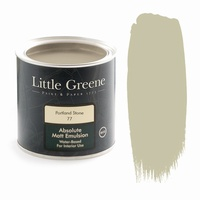 Little Greene Paint - Portland Stone (77)