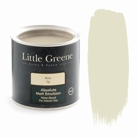 Little Greene Paint - Acre (76)