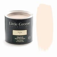Little Greene Paint - Rusling (9)
