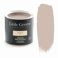 Little Greene Paint - Mirage II (4)