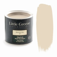 Little Greene Paint - Beauvais Lilac (29)
