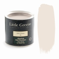 Little Greene Paint - Julie's Dream (26)