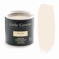 Little Greene Paint - China Clay (1)