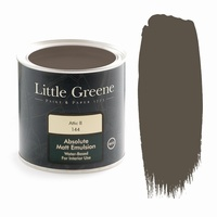 Little Greene Paint - Attic II (144)