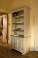 Chichester 3ft Original Bookcase