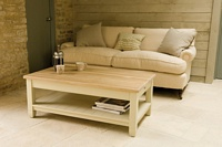 Chichester Coffee Table / TV Table